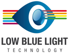 Low-Blue-Light