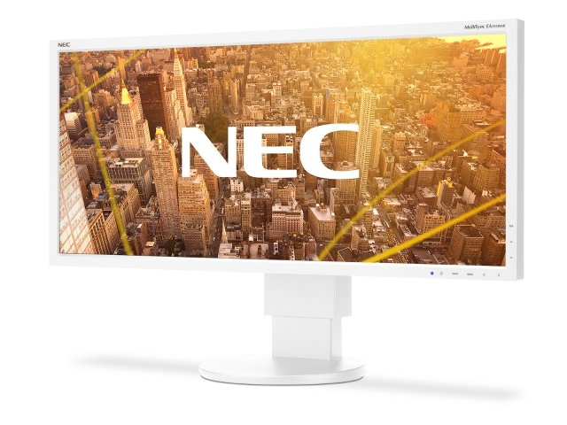 NEC_EA295WMi_white_Left_Black_CityContentLogo_1600x1200