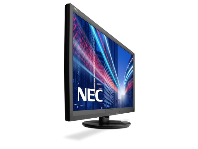 NEC_AS242W_Rt_RGB_300_contentlogo