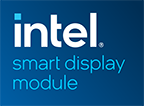 Intel® SDM Slot-In PC Core i5 (Advanced)