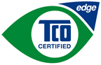 Logo-MultiSync<sup>®</sup> EA234WMi