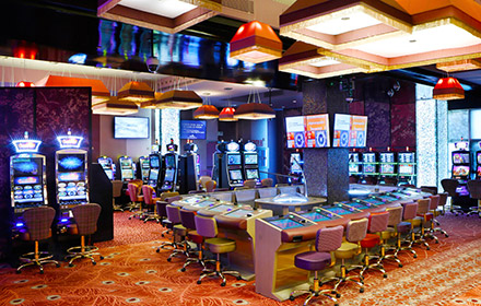 CasinoGrandMadridDetail2