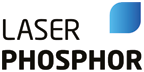 LaserPhosphor