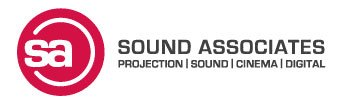Partner-SoundAssociates