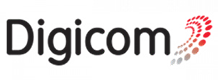 Digicom-Logo