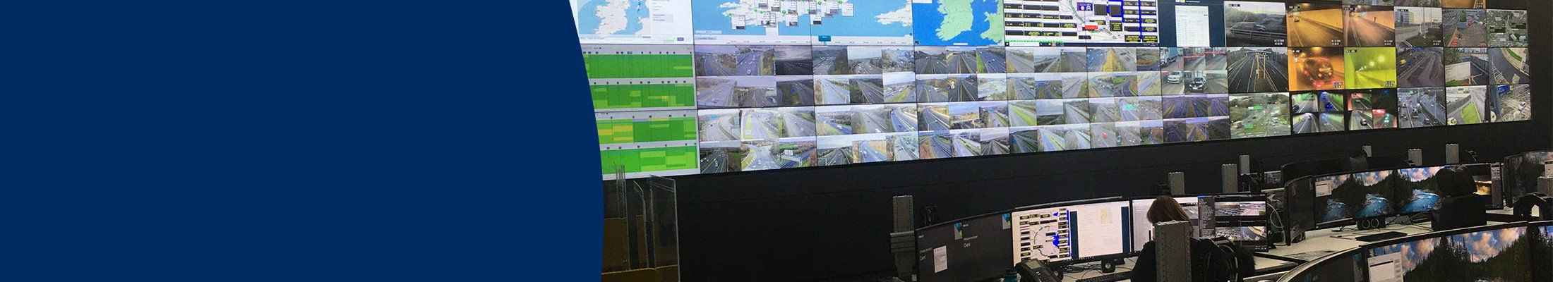 MotorwayTrafficControlCentre_heroImage_large