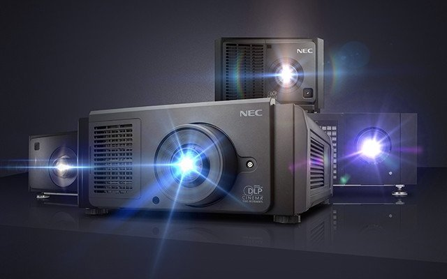 WP_BenefitsOfLaserCinemaProjectors-ThumbNail