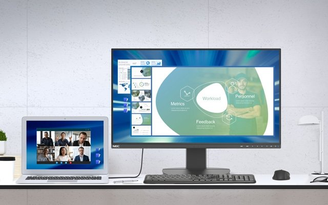 USBCDesktopDisplay