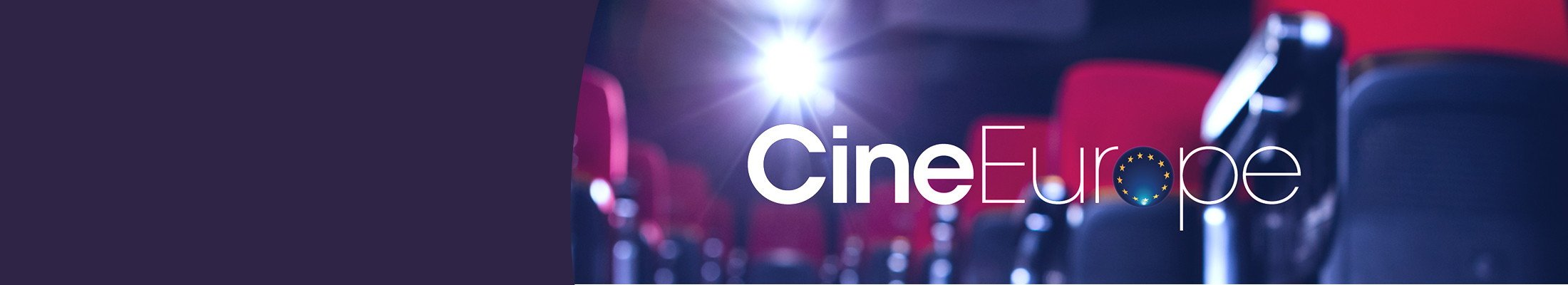 CineEurope2017-HeroImageLarge