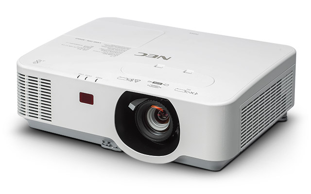 P-Series-Projectors-DetailImage0