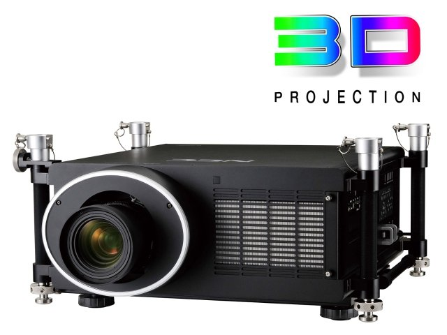 PH1400U-ProjectorViewUpperslant_3d