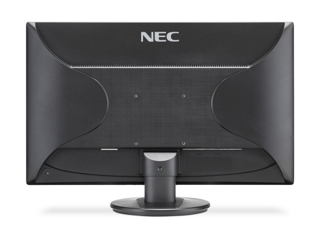 NEC_AS242W_Back_RGB_300