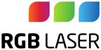Logo-NEC NC3540LS