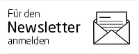 newsletter-registration-logo_de