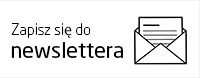 newsletter-registration-logo_pl