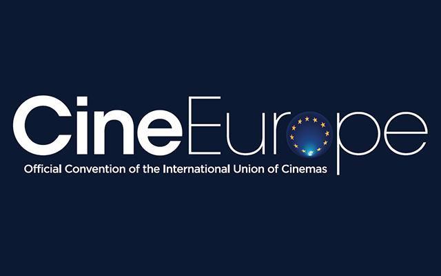 CineEurope2019.jpg