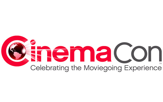 CinemaCon-SideImage_Logo
