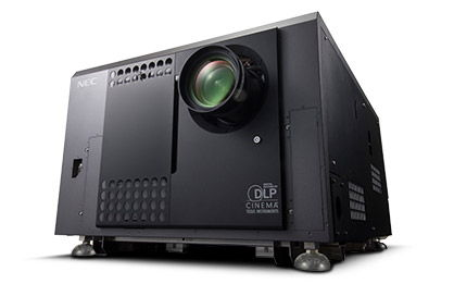 cinemaprojectionImg