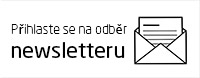 newsletter-registration-logo_cs