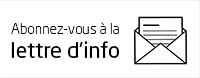 newsletter-registration-logo_fr