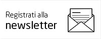 newsletter-registration-logo_it