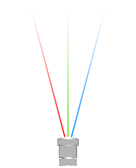 LaserTech_differentLaserTypes_nonExpanded