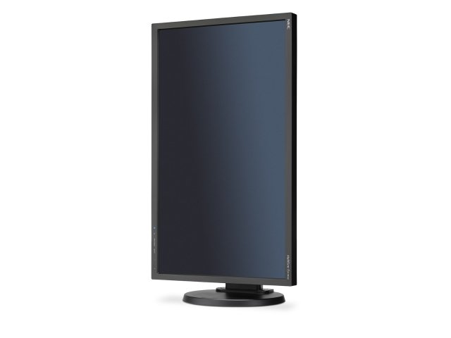 E243WMi-DisplayViewLeftBlack-Port