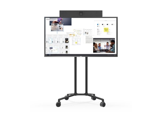 NEC_50-55inch_Mobile-Huddle-Solution_web
