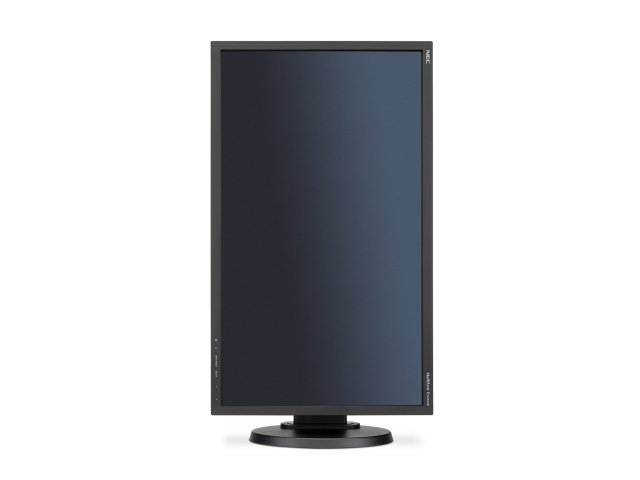 E243WMi-DisplayViewFrontalBlack-Port