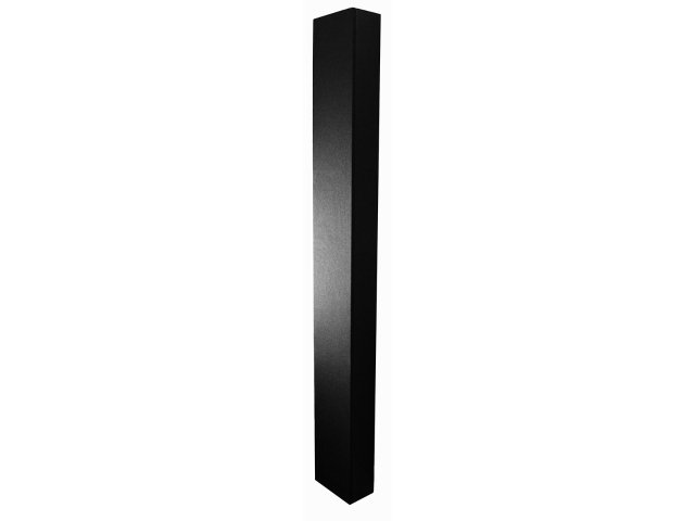 Speakers-SP-65SM-AccessoryViewFront-65SM