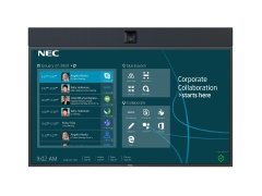 NEC+InfinityBoard_55_2-1_Quicklaunch_content_web