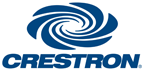 CrestronConnected