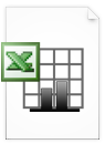 Download Filetype Icon