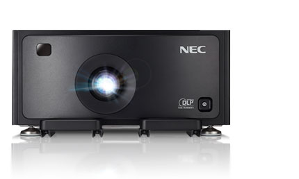 Product Group - Laser Projectors