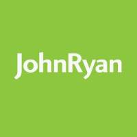 JohnRyan International Ltd.