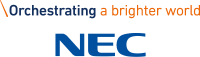 NEC Enterprise Solutions